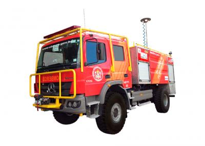 ABTF – Auto Bomba Tanque Florestal