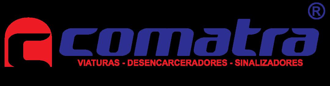 COMATRA